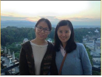 mit Jing