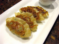 1-Pork-and-Bok-Choy-Potstickers-JBG