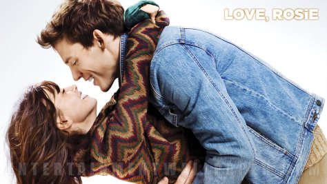 clairestbearestreviews_filmreview_loverosie_badmarketing