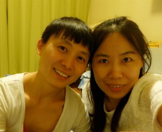 Paula & Jin - 02