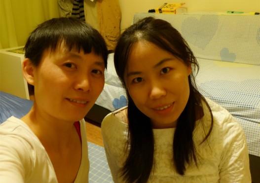 Paula & Jin - 04